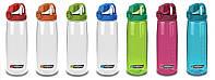 Спортивная бутылка NALGENE On the Fly (OTF) 650ml (FR)