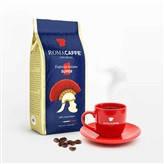 Кофе в зернах RomaCaffe Super (20/80)