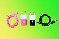 Зарядное устройство Belkin USB MICRO