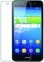 Защитное стекло Huawei Y6 Pro (Mocolo 0,33мм)