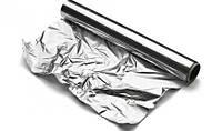 Фольга алюминиевая 28 см (500 м)