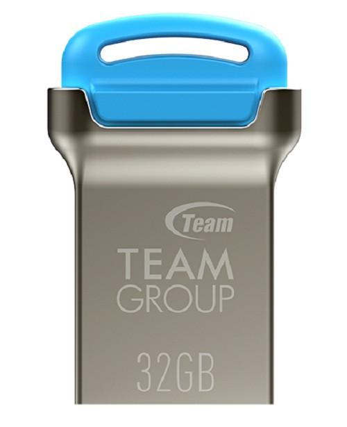 USB 32GB Team C161 Blue (TC16132GL01)