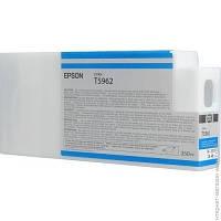 Картриджи И Чернила Для Струйных Принтеров Epson T5962