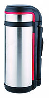 Вакуумный термос 1,5 л Con Brio CB - 311