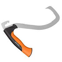 Крюк для бревен Fiskars WoodXpert LH4 (126021)