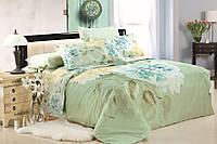 Семейный комплект постельного белья Le Vele, Silent, лучшая цена!