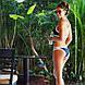 Женский купальник CC-6223-00, фото 3