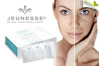 Instantly Ageless™ микрокрем от морщин активного действия, быстро и эффективно уменьшает  признаки старения.