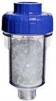 Фильтр для стиральной машины SANTAN