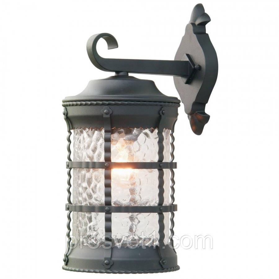 Садовый светильник LETTERA 1632