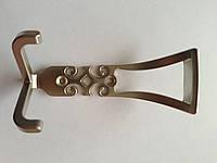 Крючек сатин