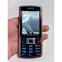 Телефон Donod d802