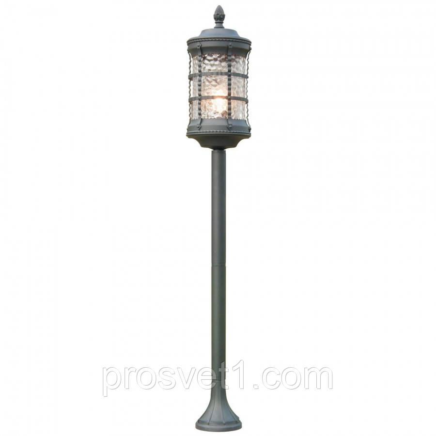 Уличный фонарь LETTERA 11633Н