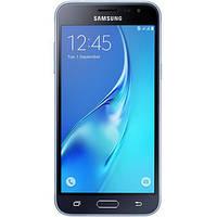 Смартфон Samsung J320H Galaxy J3 Dual SIM (black)