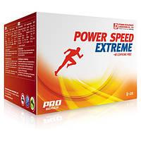Энергетик-адаптоген Power Speed Extreme (25 fl)