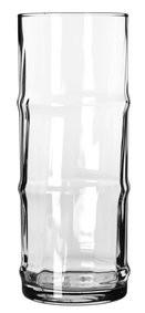 """Стакан высокий Bamboo серия """"Cocktail"""" (470 мл), США"""