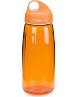 Спортивная бутылка NALGENE N-Gen (NG) 750ml (FR)