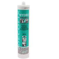 Клей для полиурет (для влажных помещений) Orac decor Luxxus FDP700 Decofix Hydro