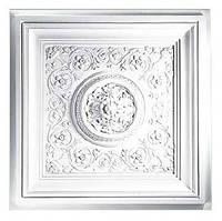 Плита потолочная Decomaster 91698