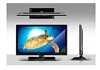Телевизор ST LED-19HD400U