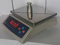 Весы для простого взвешивания Дозавтоматы ВТНЕ-30H на 30кг.