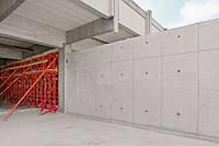 Стеновая опалубка MAXIMO 330