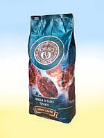 Кофе в зернах Orso Crema Caffe 1 кг