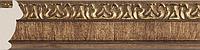 Багет Decor-dyzayn 807-3