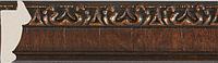 Багет Decor-dyzayn 807-2