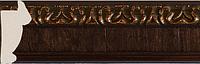Багет Decor-dyzayn 807-1