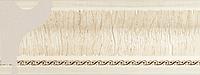 Багет Decor-dyzayn 175-6