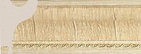 Багет Decor-dyzayn 175-5