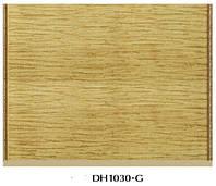 Панель Decor-dyzayn DH1030-G