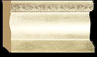 Плинтус Decor-dyzayn 153-937