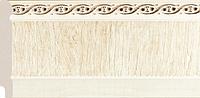 Плинтус Decor-dyzayn 144-6