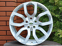 Литые диски R20 5x120 на Range rover vogue Range rover sport Land Rover Discovery 2 3