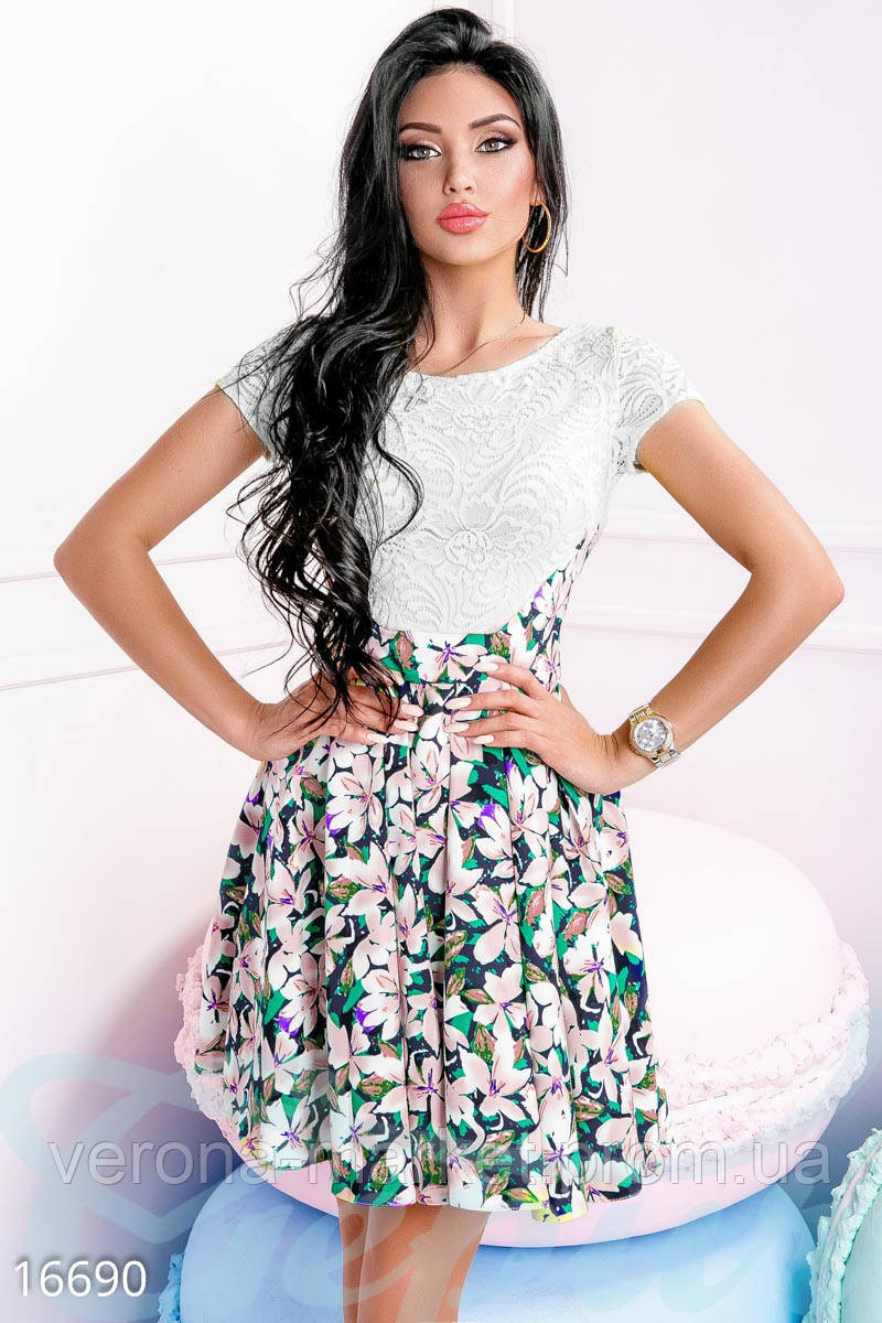 Интернет магазин продажа женской одежды