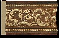 Декоративный (цветной) молдинг для стен Decor-dyzayn 150-1084