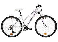 Велосипед Creon Julia