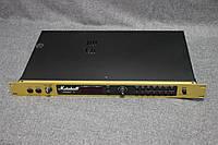 Гитарный ламповый преамп Marshall JMP-1