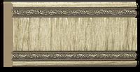 Молдинг для стен Decor-dyzayn W1010-S