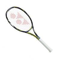 Ракетка для большого тенниса Yonex EZONE DR 98 Lite (285 g)