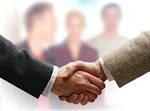 """Компания """"Эковод"""" формирует дилерскую сеть !"""