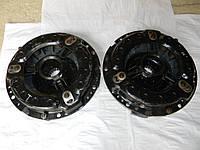 А52.22.000-03 Кожух муфты сцепления СМД-18, корзина смд-18, фото 1