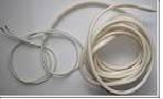 ТЭН гибкий дренажн. 2м (80-100W, 220V) Греющий кабель