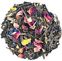 """Чай зеленый ТМ """"Чайна Країна"""" Утренний аромат"""