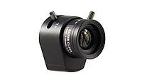 Вариофокальный объектив Gazer CL305