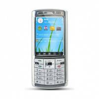 Телефон DONOD D805+
