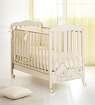 Кроватка Baby Expert COCCOLO, фото 3