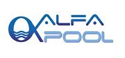 Строительство бассейнов - компания AlfaPool